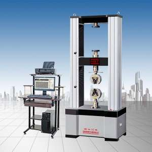 UTM5205电子万能试验机