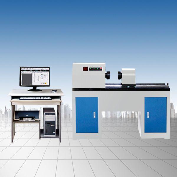 DNS系列微机控制材料扭转试验机